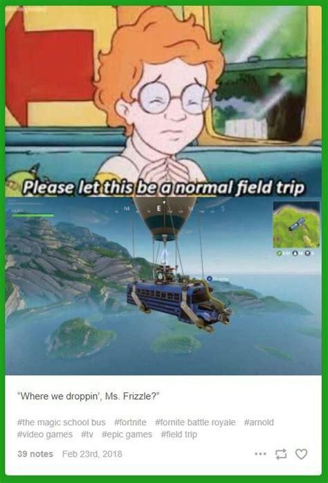 fortnut memes fortnite battle royale armory
