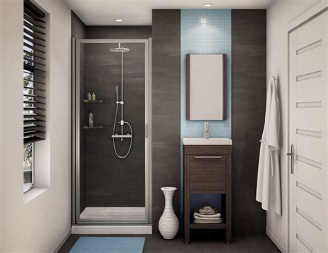 alumax shower doors 700c alumax bath enclosures