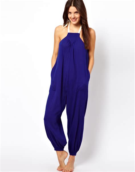 dressy jumpsuits for juniors dressy jumpsuits dressed up