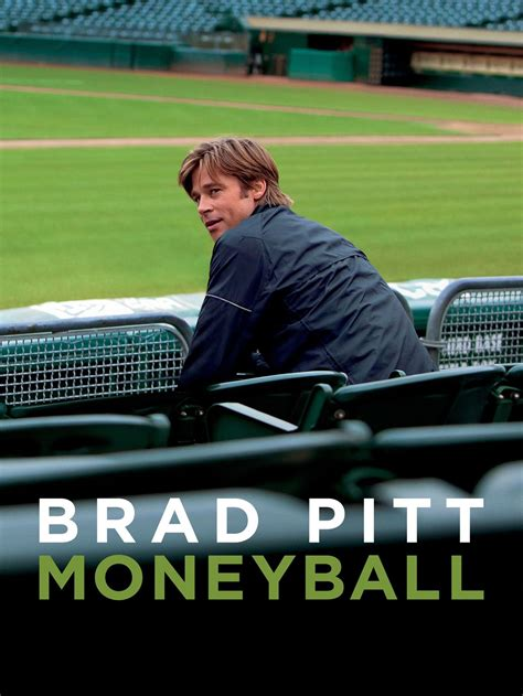 moneyball  trailer reviews   tv guide