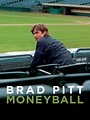 Moneyball Movie Trailer, Reviews and More   TV Guide