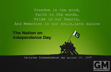 happy pakistan day quotes quotes   march