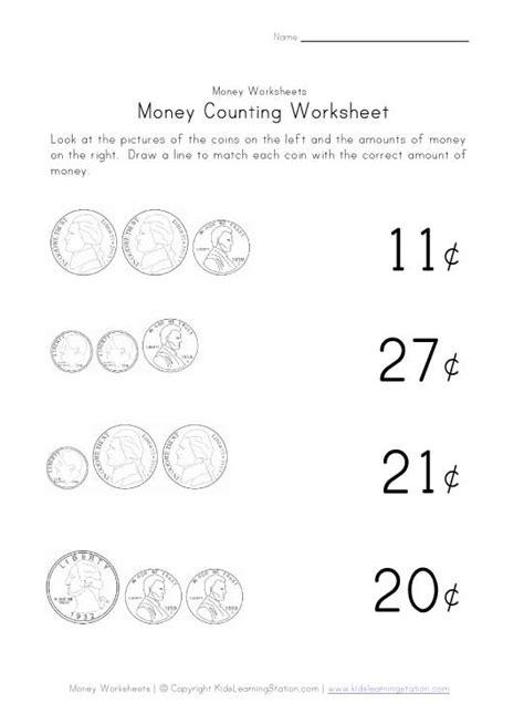 free printable australian money worksheets for