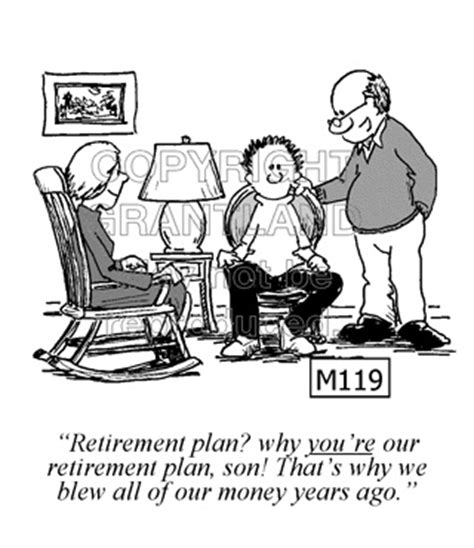 images  funny retirement focused stuff