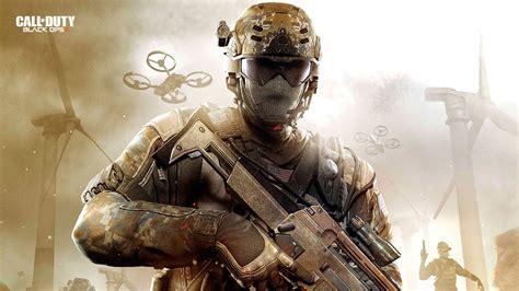 Us Navy Seals Wallpaper Call Of Duty Black Ops 2 Wallpaper 7 Wallpapersbq