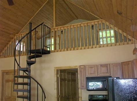 spiral staircase for loft loft with spiral staircase lofts and attic storage pinterest