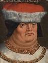 Albert II, Duke of Austria - Wikidata