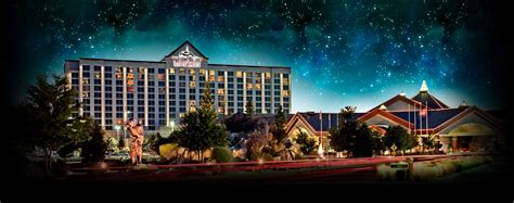 Tulalip Casino Poker Backuperlike