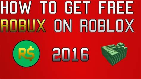 roblox     robux  roblox   legit