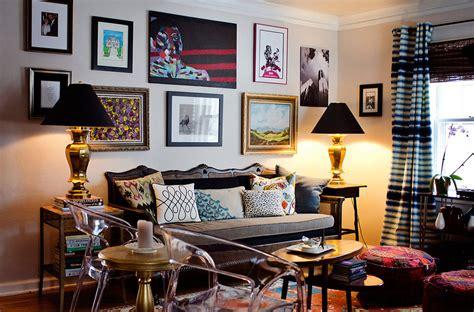interior design home decor vintage interior design my decorative