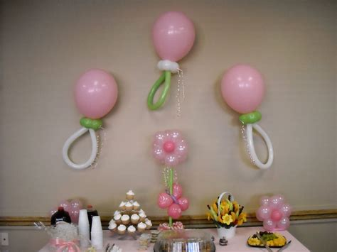 baby showers decorations best baby decoration