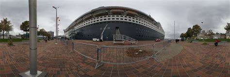 bureau vall馥 marly vincent royer panoramic photographer 360cities