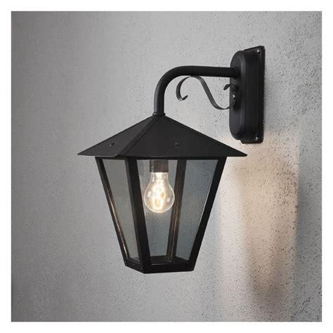 luminaire exterieur brico depot modle luminaire spot brico depot with eclairage exterieur brico depot