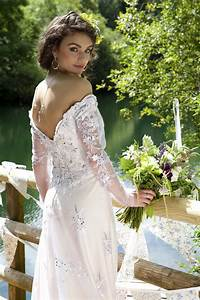 awesome modern hippie wedding dresses 2017 wedding dress With modern hippie wedding dresses