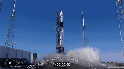 Spacex Dragon Space Station International Falcon Resupply