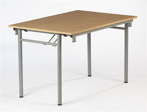 tables pliantes tarawa am 233 nagement int 233 rieur tables de collectivites pyr 233 n 233 es equipements