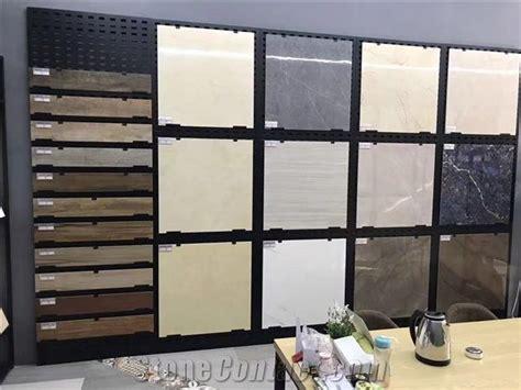 wall mounted display racks  stone ceramic tile marble granite  china stonecontactcom