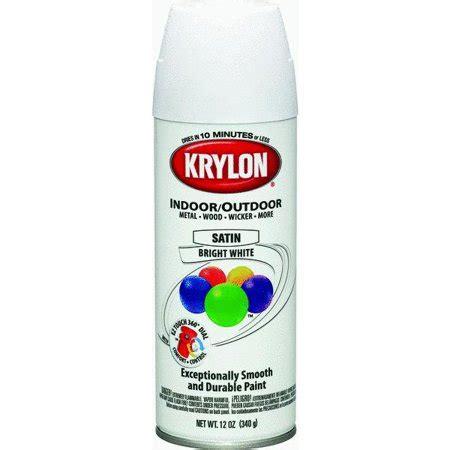 krylon colormaster spray paint walmart com
