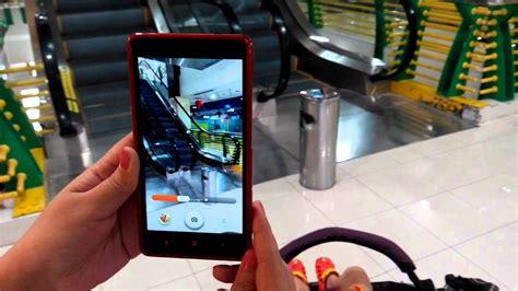 Cara Buat Noten by Cara Buat Foto Panorama Dengan Xiaomi Redmi Note