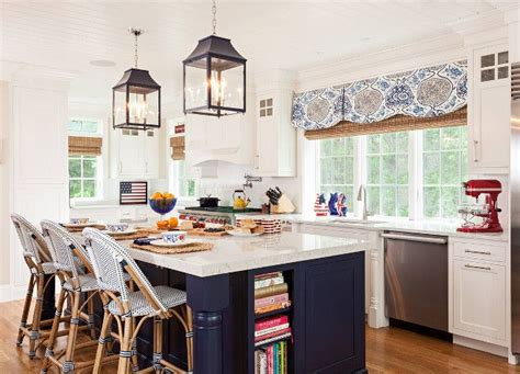 popular colors for kitchens 329 best images about kitchens on islands 4315