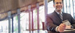 Bausparvertrag Auszahlen Lassen Lbs : mastercard business kreditkarte sparkasse langen seligenstadt ~ Frokenaadalensverden.com Haus und Dekorationen