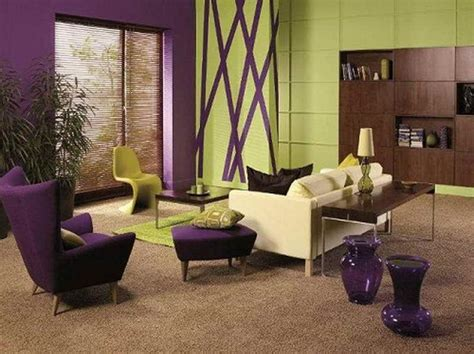 Lime Green Living Room Photos. What To Paint My Living Room. Contemporary Chandeliers For Living Room. Living Room Ideas For Small Houses. Texture Wall Paint For Living Room. Modern Painting Ideas For Living Room. Black Cabinet For Living Room. White Wall Living Room. Egyptian Living Room