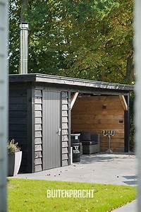 Container Als Gartenhaus : 24 besten container gartenhaus bilder auf pinterest container h user container und ~ Sanjose-hotels-ca.com Haus und Dekorationen