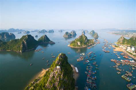 gute gruende fuer eine reise nach vietnam travelbook