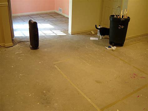 basement floor ideas basement flooring ideas kris allen daily