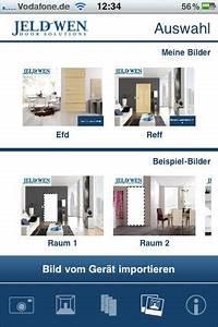 Türen Jeld Wen : haus apps kostenfrei downloaden ~ Eleganceandgraceweddings.com Haus und Dekorationen