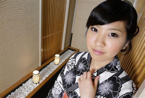 69dv Japanese Jav Idol Yui Matsushita 松下ユイ Pics 30