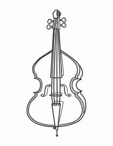 Cellos clipart - Clipground