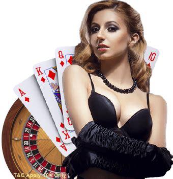 pin  pandora keong  casino show girl ref  images
