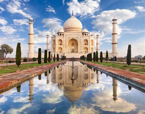 Indian Image by Taj Mahal Taj Mahal Restaurant