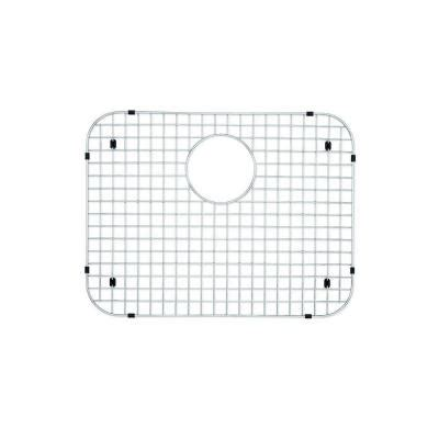 blanco sink grid dishwasher safe blanco stainless steel sink grid for fits stellar