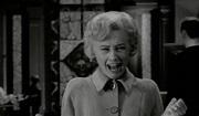 The Night Walker (1965) | When the Woman Screams