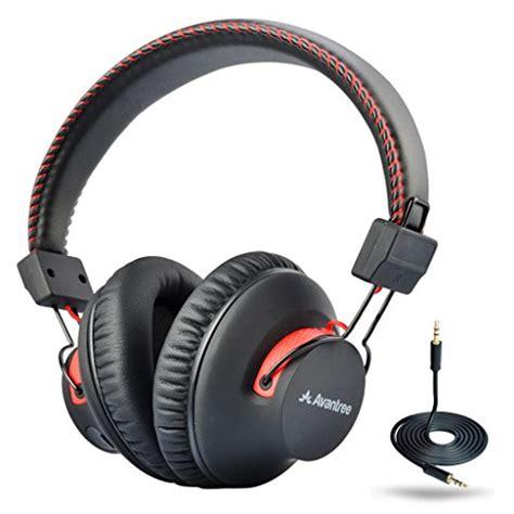 comfortable bluetooth headphones 10 most comfortable headphones in 2017 best cheap