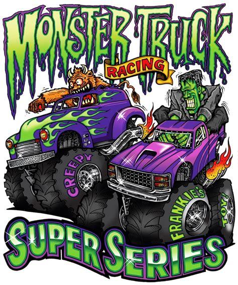 monster truck racing super series music to monster trucks this weekend in arkansas june 3