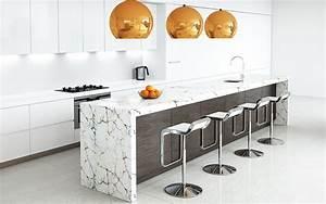 Stein Arbeitsplatte Küche : nautrstein arbeitsplatten ein st ck natur in der k che skw plauen ~ Sanjose-hotels-ca.com Haus und Dekorationen