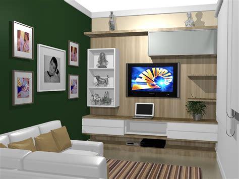 HD wallpapers quarto de casal branco moderno