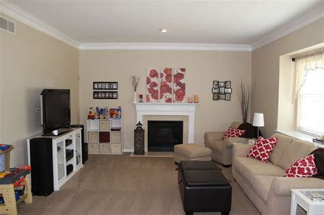 sherwin williams paint color softer my own family room sherwin williams softer i