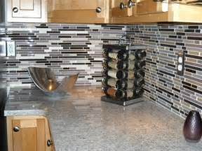 kitchen tile designs ideas kitchen tile decorating ideas home designs project