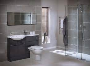 luxury master bathroom designs 11 grey bathroom ideas freshnist