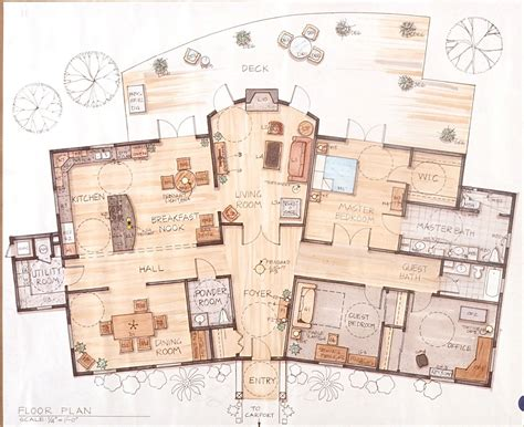 home layout designer universal design floor plans universal design bathrooms