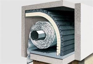Rolladenkasten Dämmen Dämmmaterial : richtig d mmen obi zeigt wie sie energie sparen ~ Watch28wear.com Haus und Dekorationen