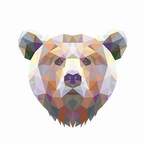 Online kopen Wholesale zwarte beer tekening uit China