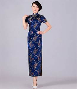 Http robeschinoisesfr robe chinoise longue qipaohtml for Robes chinoises longues