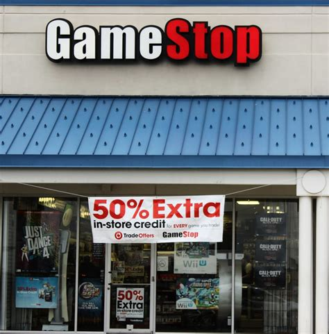 gamestop me phone number gamestop rentals 4655 e maryland
