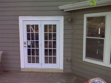superb lowes exterior french doors exterior french doors