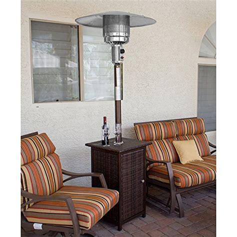 lynx gas patio heater lynx lhem48 ng 35000 btu ceiling mount gas